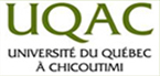 logo_uqac2